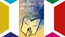 silence on lit-dec 2019.PNG
