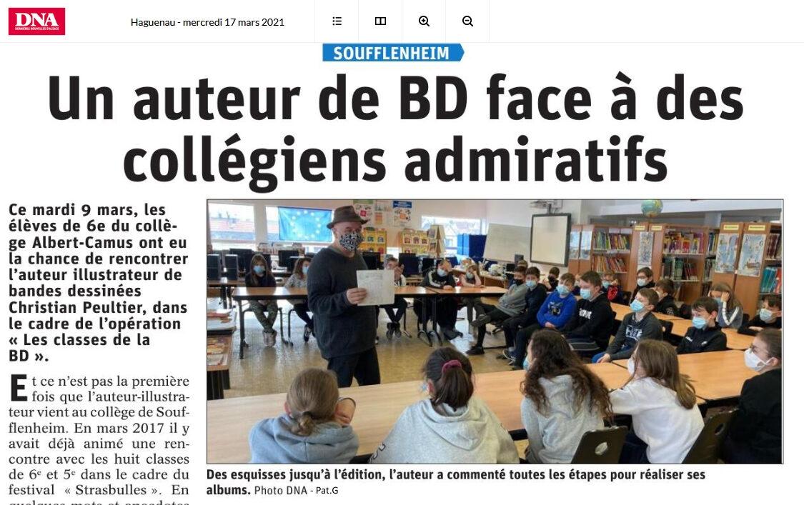 DNA-Haguenau-College-BD - mercredi 17 mars 2021.jpg
