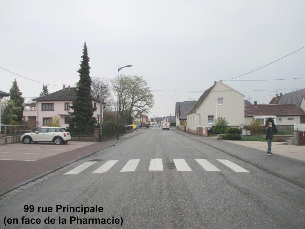 SCHIRRHEIN-PA Travaux sens Soufflenheim Seltz 1.jpg
