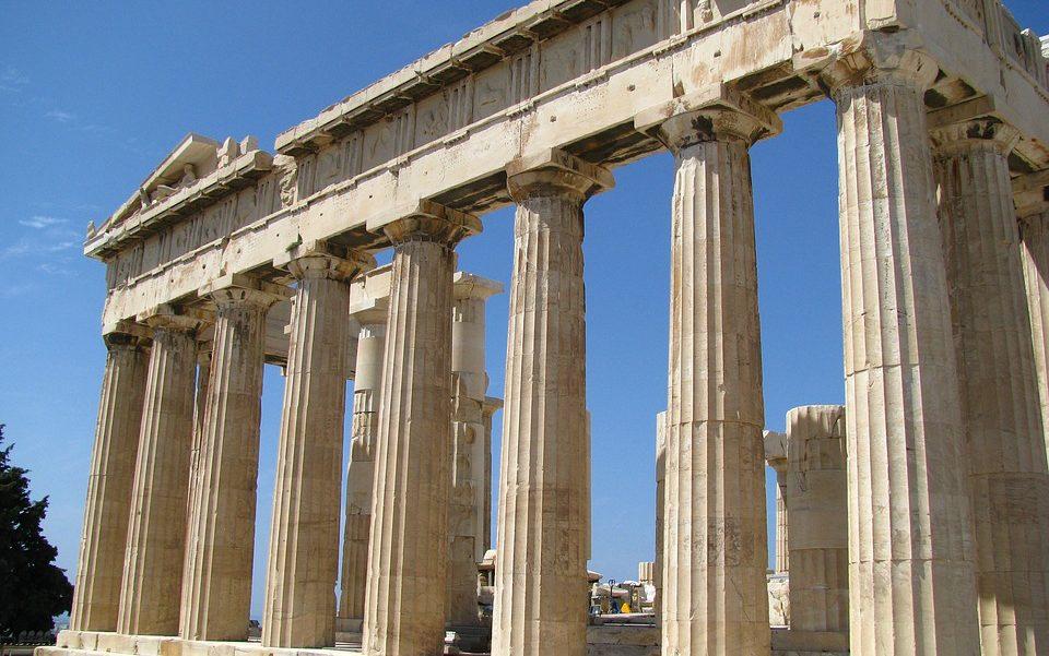 acropolis-3389394_960_720.jpg