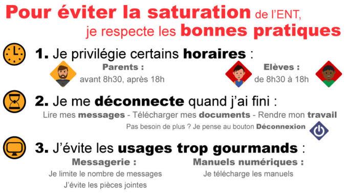 communication MBN.jpg