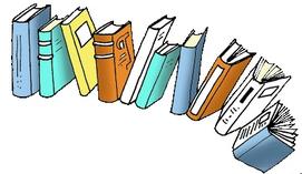 dessin livres.PNG